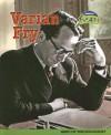 Varian Fry: Hero of the Holocaust - Sean Stewart Price