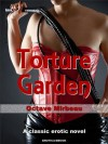 Torture Garden - Octave Mirbeau