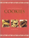 The cook's encyclopedia of cookies - Hilaire Walden