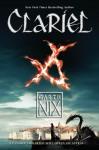 Clariel: The Lost Abhorsen - Garth Nix