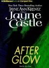 After Glow - Jayne Castle, Joyce Bean
