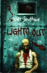 Lights Out - Nate Southard, Vincent Chong