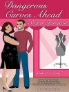 Dangerous Curves Ahead - Sugar Jamison, Robin Eller