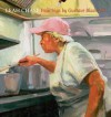Leah Chase: Paintings by Gustave Blache III - E. John Bullard, A.P. Tureaud, Richard Anthony Lewis