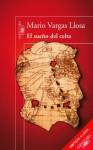 El sueño del celta (Primeros capítulos) (Spanish Edition) - Mario Vargas Llosa