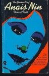 The Journals of Anaïs Nin Volume Four (1944-47) - Anaïs Nin
