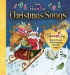 Classic Record a Song: Christmas Songs - Publications International Ltd.