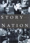 Story of a Nation : Defining Moments in Our History - Michael Turner, Margaret Atwood