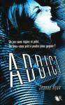 Addict - Jeanne Ryan, Fabien Le Roy