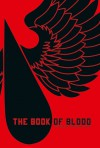 the book of blood - Christian Dunn