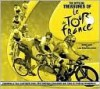 The Treasures of the Tour de France - Serge Laget