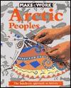 Arctic Peoples - Andrew Haslam, Alexandra Parsons