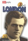 Jack London (a & E Biography) - Thomas Streissguth