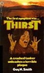 Thirst - Guy N. Smith