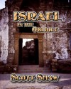Israel in the Oblique - Scott Shaw