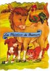 Los musicos de bremen - Margarita Ruiz