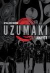Uzumaki - Junji Ito