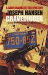 Gravedigger - Joseph Hansen