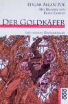 Der Goldkäfer und andere Erzählungen - Edgar Allan Poe