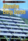 Alternative Energy Sources - Sally Morgan