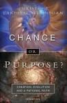 Chance or Purpose? - Christoph Cardinal Schönborn