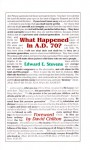 What happened in 70 A.D.?: - Edward E. Stevens, David H. Chilton