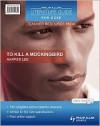 To Kill a Mockingbird - Susan Elkin