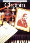 Chopin - Ateş Orga