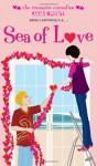 Sea of Love (Simon Romantic Comedies) - Jamie Ponti