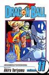 Dragon Ball Z, Vol. 11 (Dragon Ball Z (Sagebrush)) - Akira Toriyama