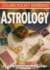 Astrology - The Diagram Group
