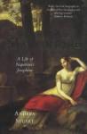 Rose of Martinique - Andrea Stuart