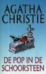 De pop in de schoorsteen - Dolf Koning, Agatha Christie
