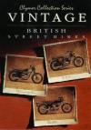BSA, Norton, Triumph: BSA, 500 & 650cc Unit Twins, 1963-1972: Norton, 750 & 850cc Commandos, 1969-1975: Triumph, 500-750cc Twins, 1963-1979 - Clymer Publishing