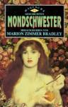 Mondschwester. Magische Geschichten 6. (Sword and Sorceress #6) - Marion Zimmer Bradley, Diana L. Paxson, Shariann Lewitt, Linda Gordon