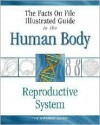 Facts on File Illustrated Guide to the Human Body, 8 Vol. Set - The Diagram Group