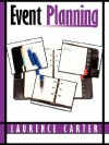 Event Planning - Laurence Carter