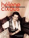 The Writing Notebooks - Hélène Cixous, Susan Sellers