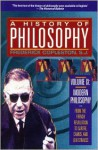 A History of Philosophy, Vol 9 - Frederick Charles Copleston
