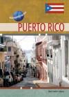 Puerto Rico - Jose Javier Lopez, Charles F. Gritzner