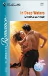 In Deep Waters - Melissa McClone