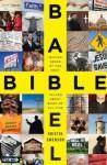 Bible Babel - Kristin Swenson