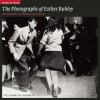 The Photographs of Esther Bubley: The Library of Congress - Amy Pastan