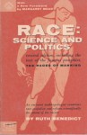 Race: Science and Politics - Ruth Benedict