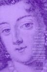 Selected Letters, Orations, and Rhetorical Dialogues - Madeleine de Scudéry, Jane Donawerth, Julie Strongson, Madeleine de Scudéry