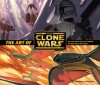 The Art of Star Wars: The Clone Wars - Frank Parisi, Dave Filoni, George Lucas, Gary Scheppke