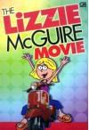 The Lizzie McGuire Movie - David Cody Weiss, Bobbi J.G. Weiss