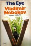 The Eye - Vladimir Nabokov