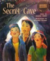 The Secret Cave - Annette Smith, Meredith Thomas