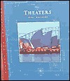 Theaters (Designing the Future) - Janet Halfmann